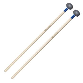 Concert Ensemble Xylophone / Bell Rubber Mallets (Soft) (HL-00261783)
