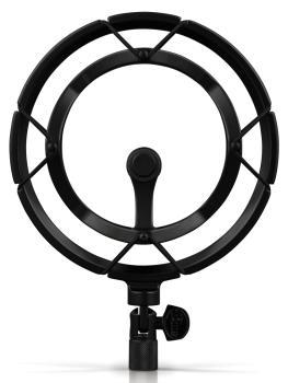 Radius III: Custom Shockmount for Yeti and Yeti Pro USB Microphones (HL-00265748)