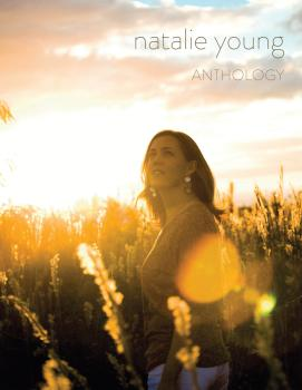 The Natalie Young Anthology (HL-00277063)