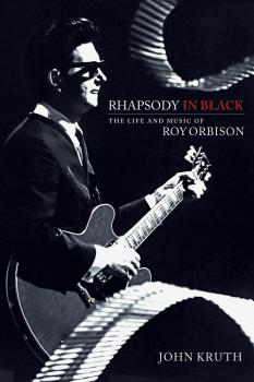 Rhapsody in Black: The Life and Music of Roy Orbison (HL-00242538)