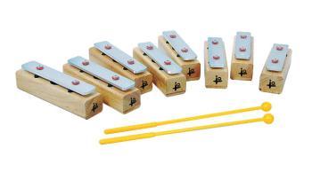Chime Bars (HL-00197532)