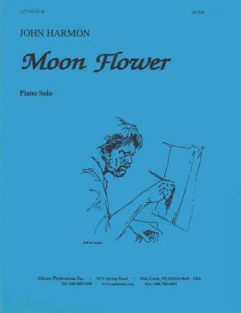 Moon Flower (HL-08770514)