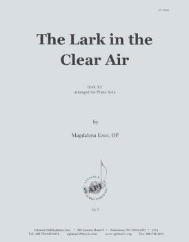 The Lark in the Clear Air (HL-08773560)