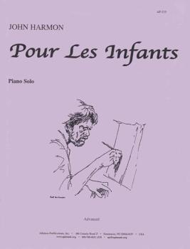 Pour Les Infants (HL-08770523)