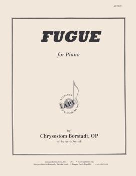Fugue (HL-08773603)