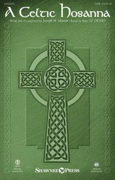 A Celtic Hosanna (HL-35032431)