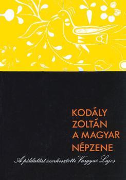 A Magyar Npzene (HL-50487978)