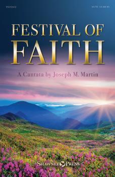 Festival of Faith (HL-35032412)