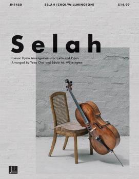 Selah (HL-00284810)