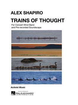 Trains of Thought (HL-04005650)