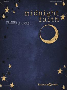 Midnight Faith (HL-35032560)