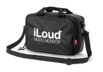 iLoud Micro Monitor Travel Bag (HL-00248459)