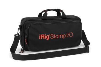 iRig Stomp I/O Travel Bag (HL-00295599)