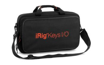 iRig Keys I/O 25 Travel Bag (HL-00295600)