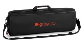 iRig Keys I/O 49 Travel Bag (HL-00295601)