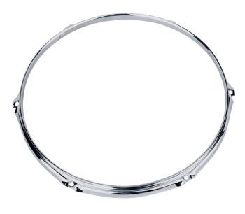10-Inch 6 Lug Triple Flange Hoop 2.3mm (HL-00776318)