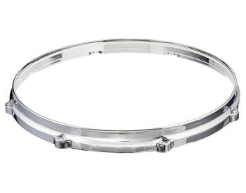 14-Inch/8 Lug Batter Side Hoop (HL-00776343)