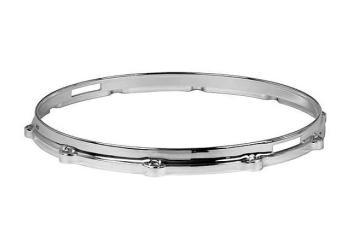 14-Inch/10 Lug Snare Side Hoop (HL-00776353)