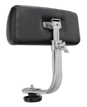 Height Adjustable Back Rest (HL-00288686)