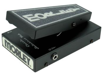 Mini Classic Switchless Wah (HL-00294662)