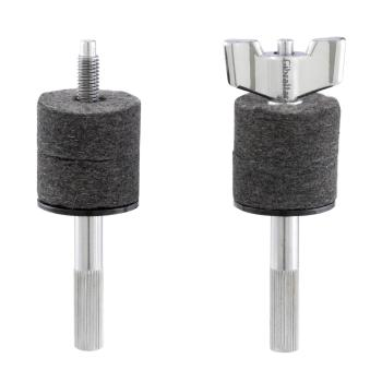 Mini Cymbal Stacker Assembly Package (HL-00291060)