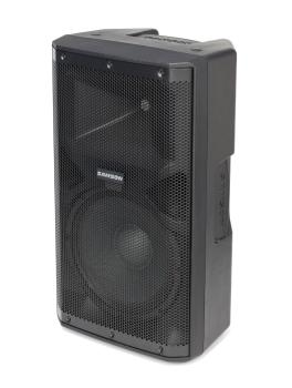 RS112a: 400W 2-Way Active Loudspeakers (HL-00293973)