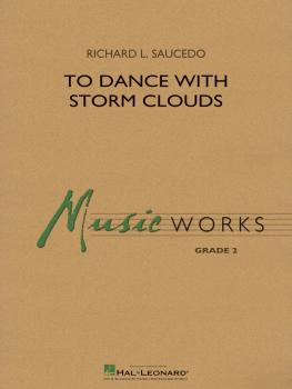 To Dance with Storm Clouds (HL-04005927)
