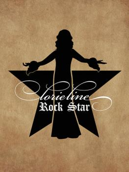 Lorie Line - Rock Star: A Classical Classic Rock Project (HL-00303171)