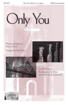 Only You (HL-00292886)