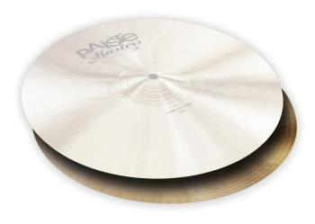 Masters Thin Hi-Hat Bottom (15-inches) (HL-03710672)