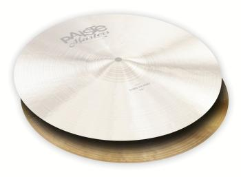 Masters Thin Hi-Hat Bottom (16-inches) (HL-03710673)