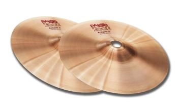 06 2002 Accent Cymbal (HL-03710227)