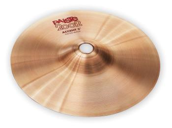 06 2002 Accent Cymbal (HL-03710230)