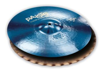 14 900 Cs Blue Sound Edge Hi-hat (HL-03710499)