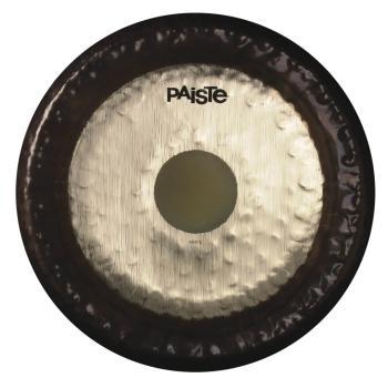 20 Symphonic Gong (HL-03710697)