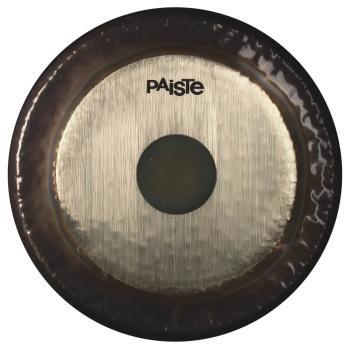 32 Symphonic Gong (HL-03710703)