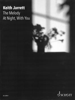 The Melody at Night, with You (Piano Solo) (HL-49046326)