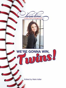 We're Gonna Win, Twins! (HL-00329663)