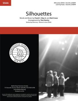 Silhouettes (HL-00334024)