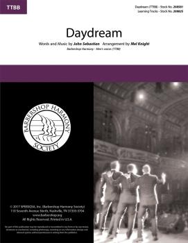 Daydream (HL-00337855)