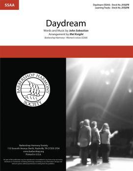 Daydream (HL-00337856)
