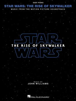 Star Wars - The Rise of Skywalker (HL-00337244)