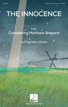 The Innocence (from Considering Matthew Shepard) (HL-00286850)