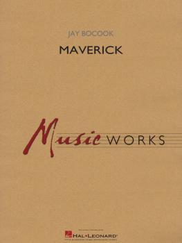Maverick (HL-04006603)