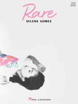 Selena Gomez - Rare (HL-00338303)