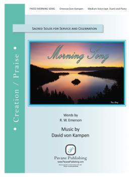Morning Song (HL-00355087)