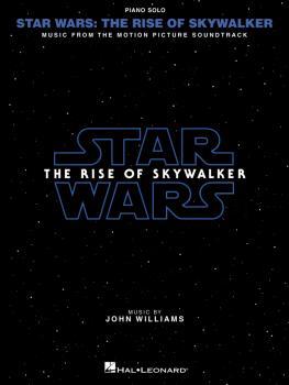 Star Wars - The Rise of Skywalker (HL-00329240)