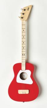 Loog Pro Acoustic (Red) (HL-00358082)