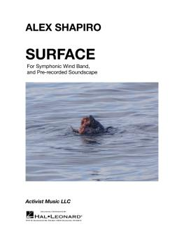 Surface from Immersion (HL-04006412)