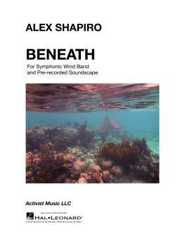 Beneath from Immersion (HL-04006414)